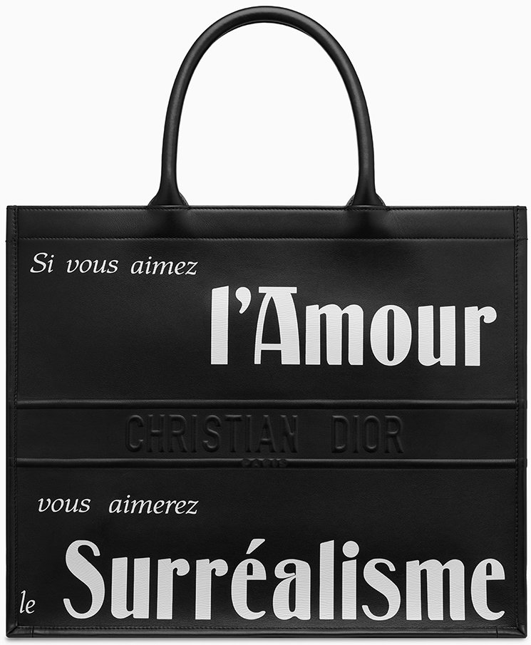 Dior-Surrealism-Book-Tote-Bag-10