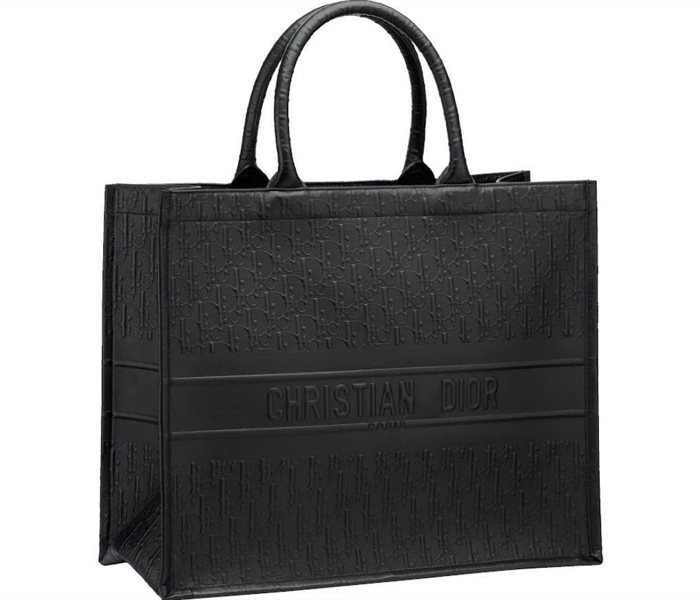 Dior-Surrealism-Book-Tote-Bag-11
