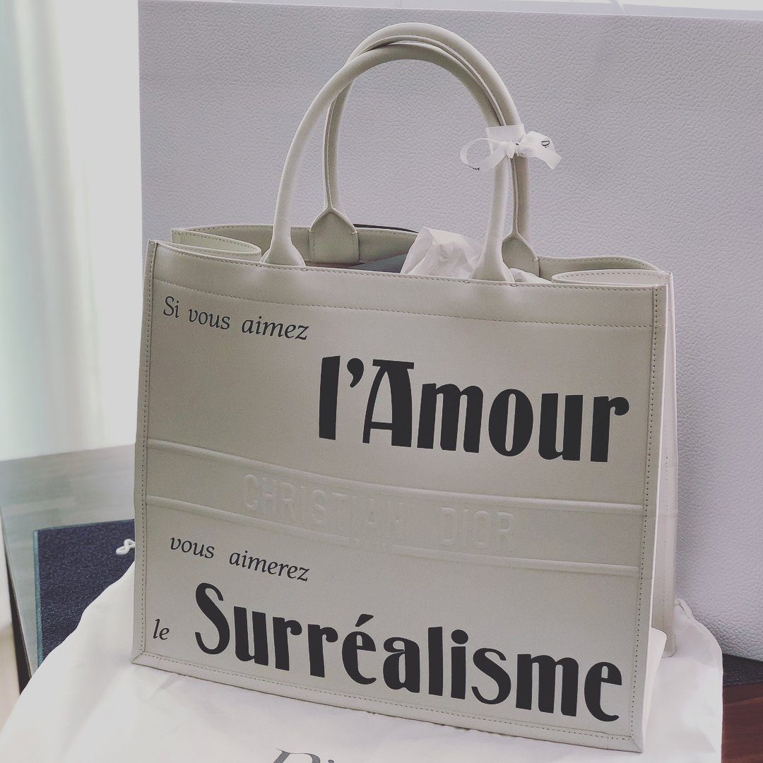 Dior-Surrealism-Book-Tote-Bag-12