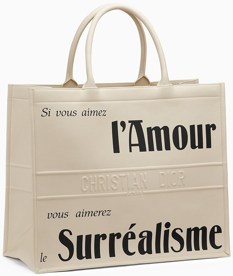 Dior-Surrealism-Book-Tote-Bag-2