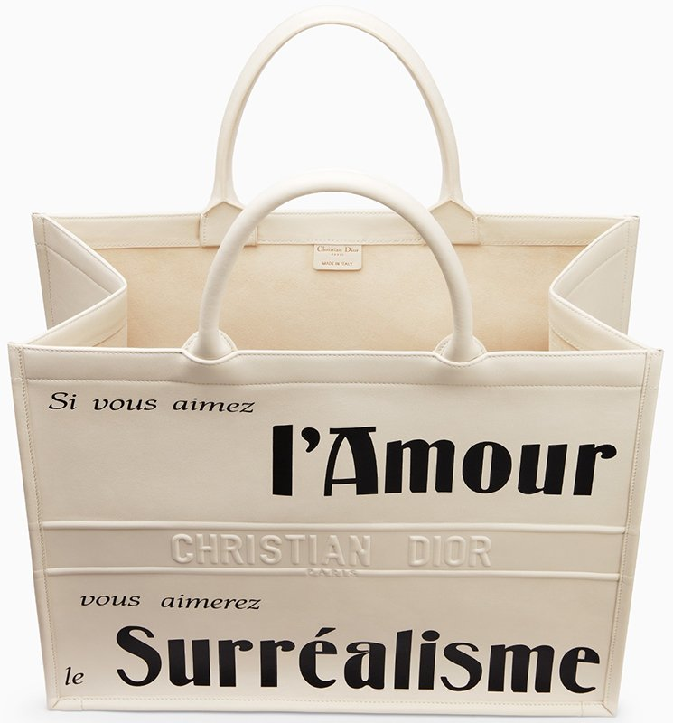 Dior-Surrealism-Book-Tote-Bag-3
