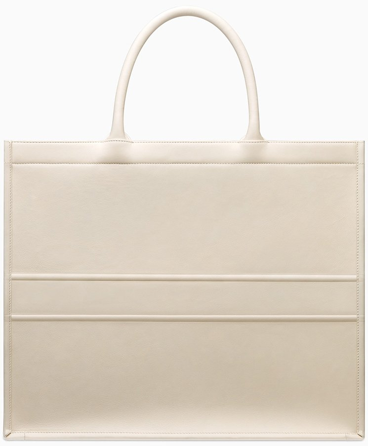 Dior-Surrealism-Book-Tote-Bag-4