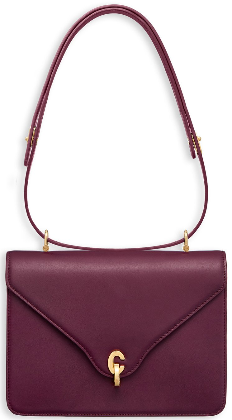 Dior21st-Flap-Bag-11