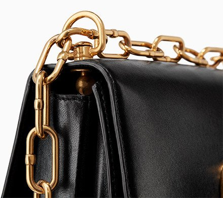 Dior21st-Flap-Bag-6