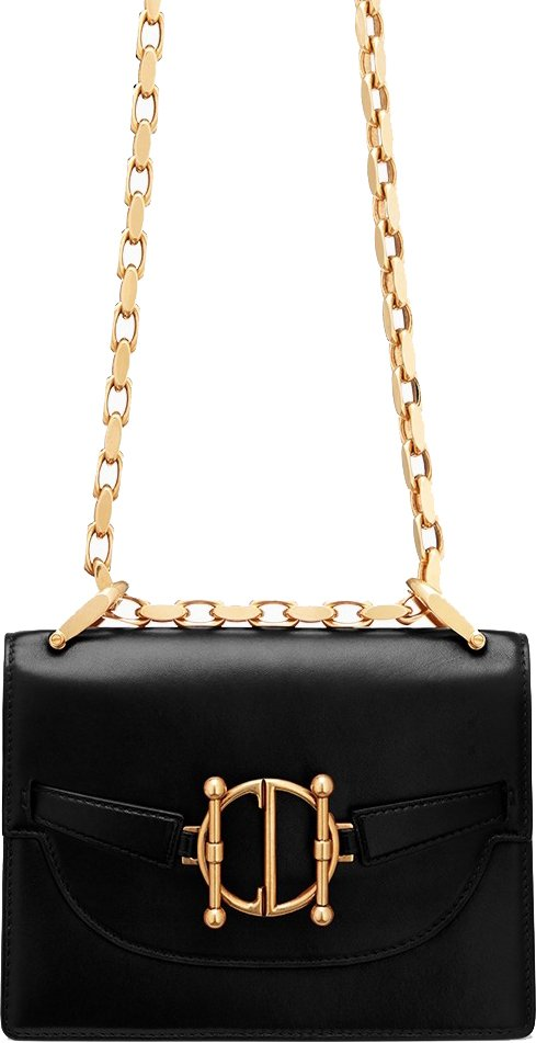 DiorDirection-Flap-Bag-4