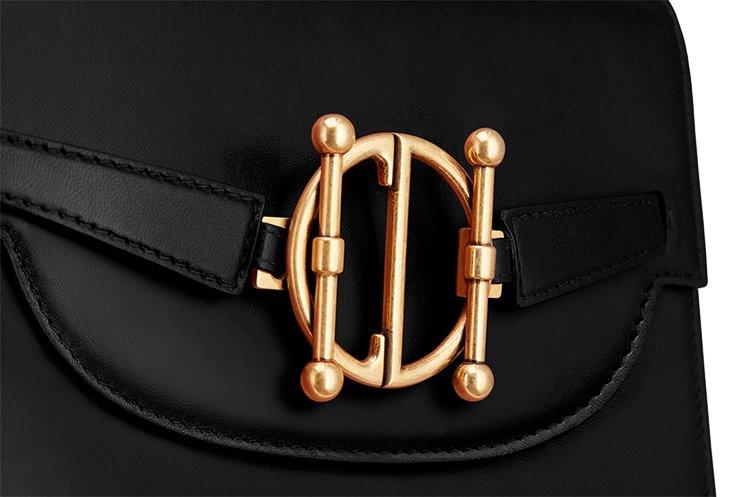 DiorDirection-Flap-Bag-5