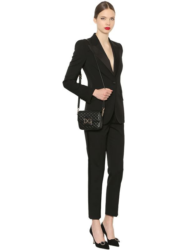 Dolce-&-Gabbana-Millennial-Quilted-Bag-2