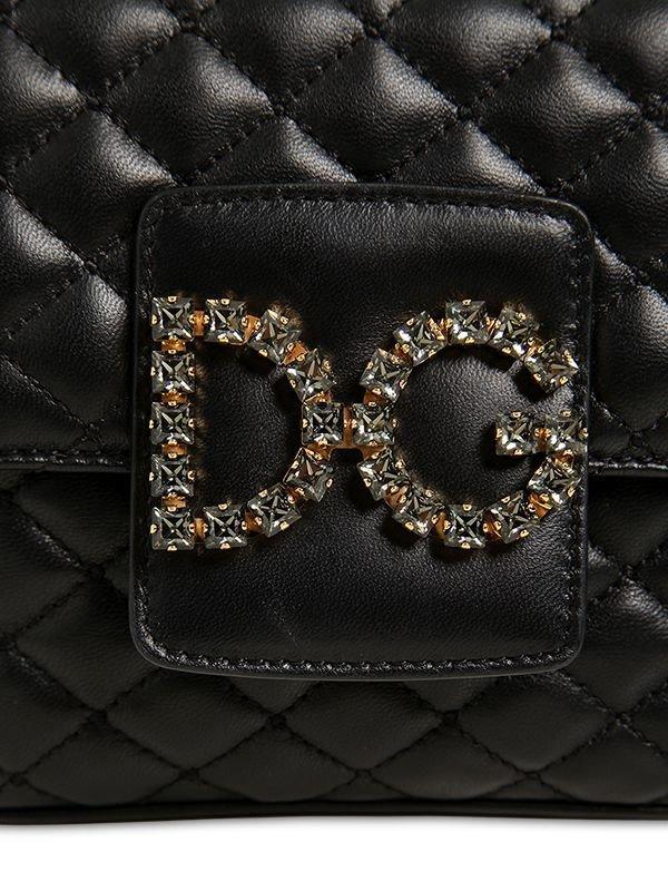 Dolce-&-Gabbana-Millennial-Quilted-Bag-3