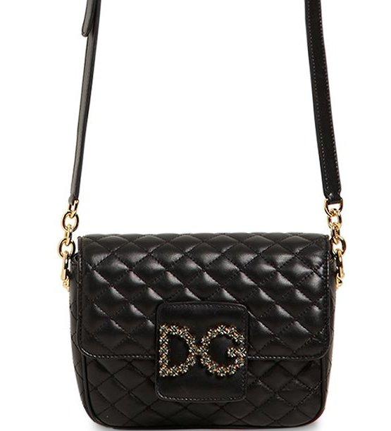 Dolce-&-Gabbana-Millennial-Quilted-Bag-4