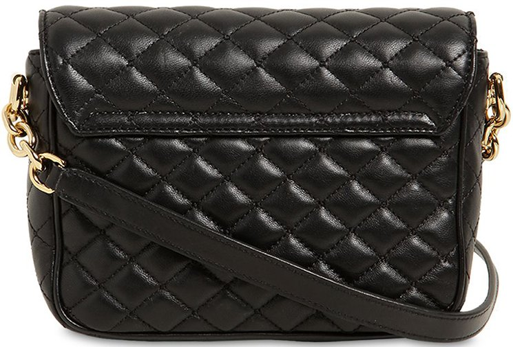 Dolce-&-Gabbana-Millennial-Quilted-Bag-6