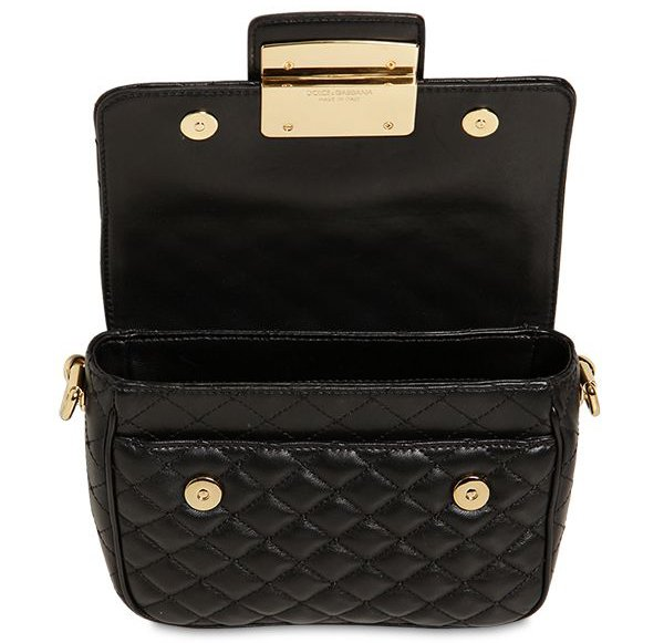 Dolce-&-Gabbana-Millennial-Quilted-Bag-7