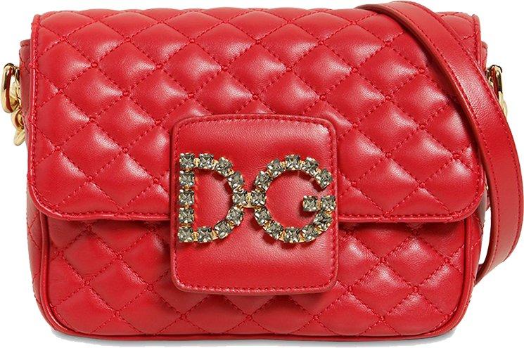 Dolce-&-Gabbana-Millennial-Quilted-Bag-8