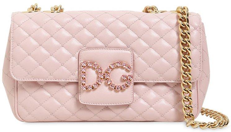 Dolce-&-Gabbana-Millennial-Quilted-Bag-9