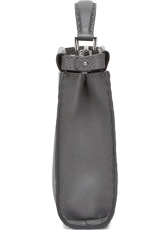 Fendi-Peekaboo-Fit-Bag-2