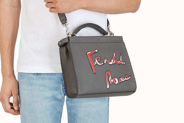 Fendi-Peekaboo-Fit-Bag-5