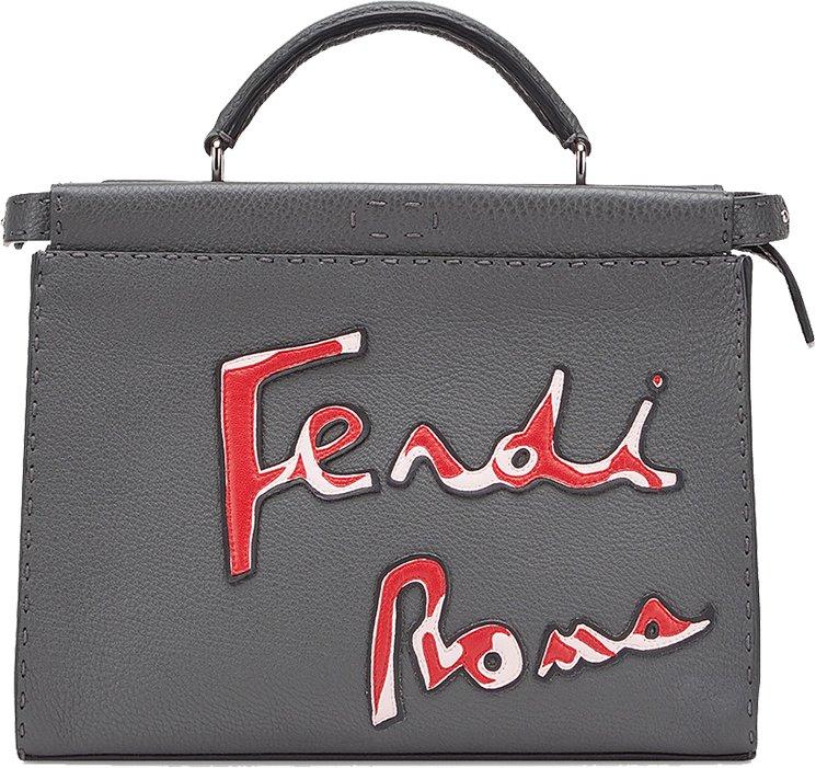 Fendi-Peekaboo-Fit-Bag