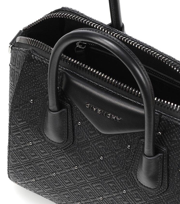 Givenchy-Antigona-GG-Logo-Bag-3