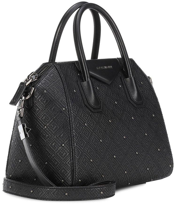 Givenchy-Antigona-GG-Logo-Bag-4