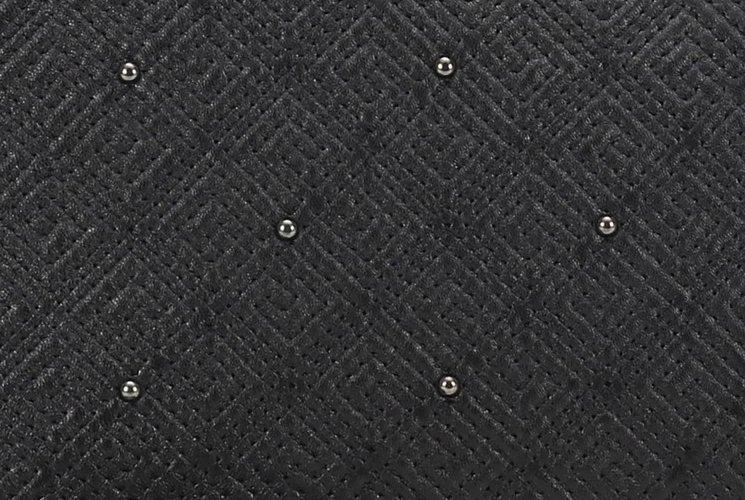 Givenchy-Antigona-GG-Logo-Bag-5