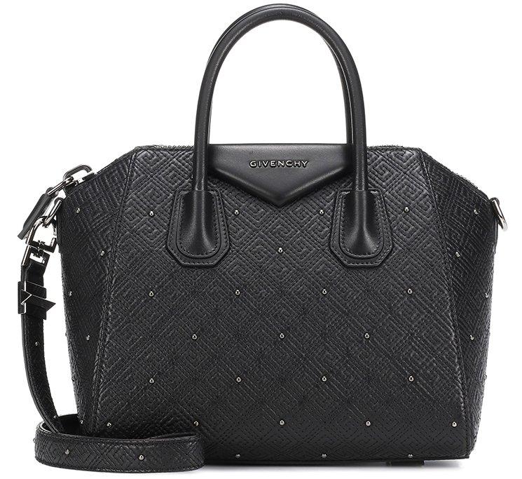 Givenchy-Antigona-GG-Logo-Bag
