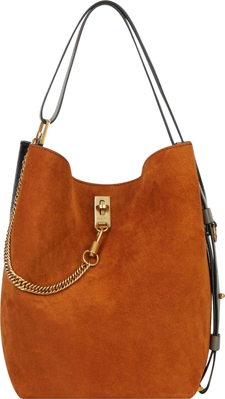 Givenchy-GV-Bucket-Bag-10