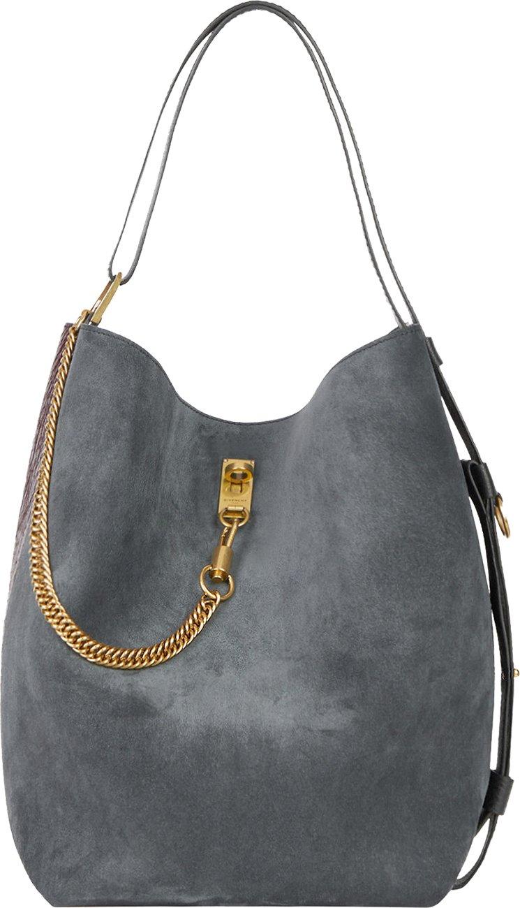 Givenchy-GV-Bucket-Bag-11