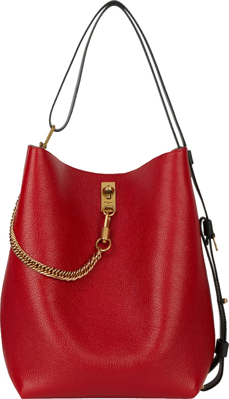 Givenchy-GV-Bucket-Bag-12
