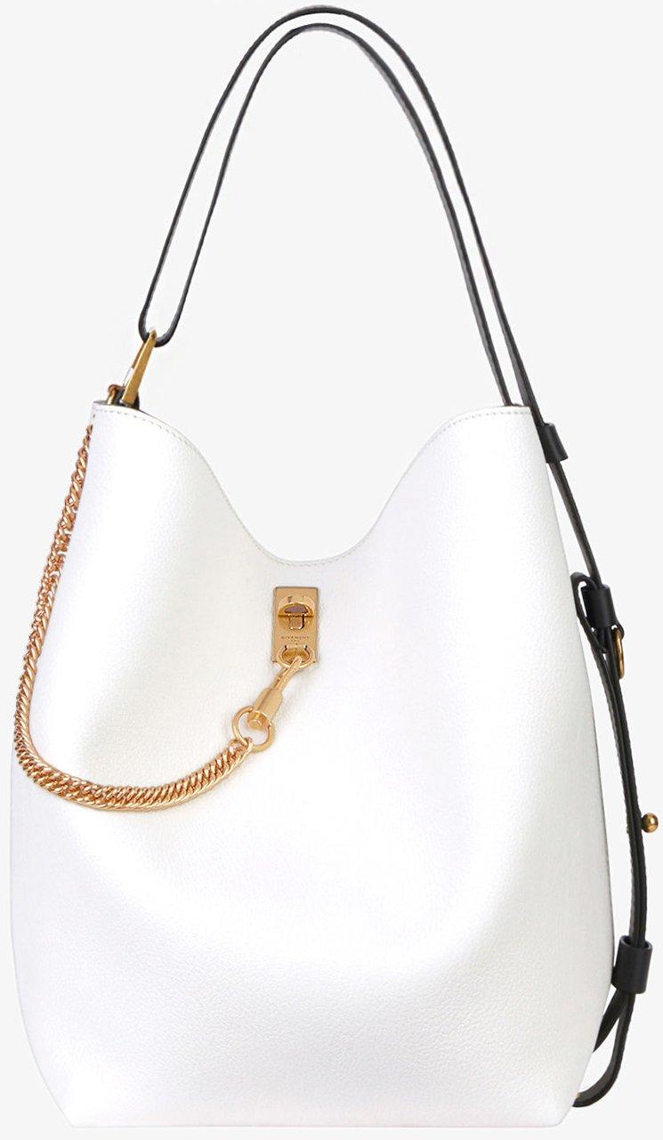 Givenchy-GV-Bucket-Bag-13