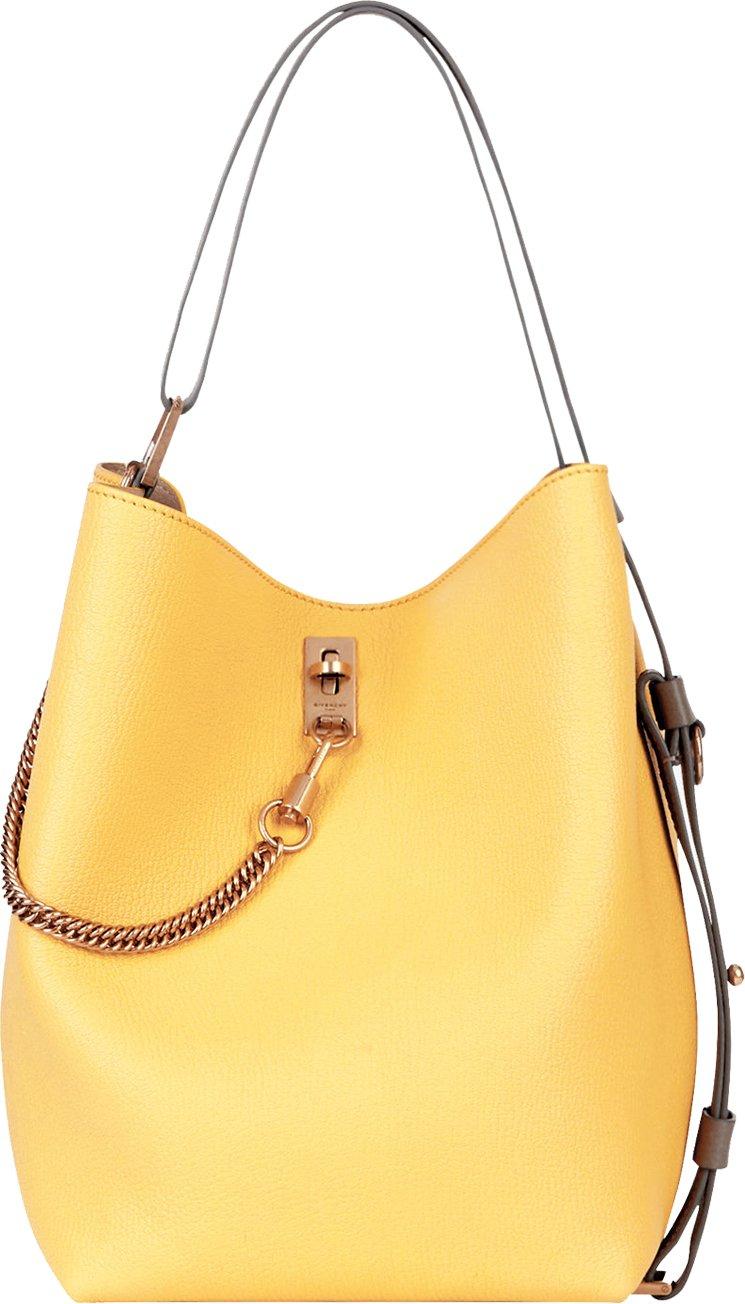 Givenchy-GV-Bucket-Bag-14