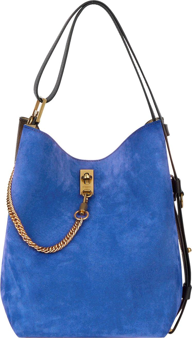 Givenchy-GV-Bucket-Bag-15