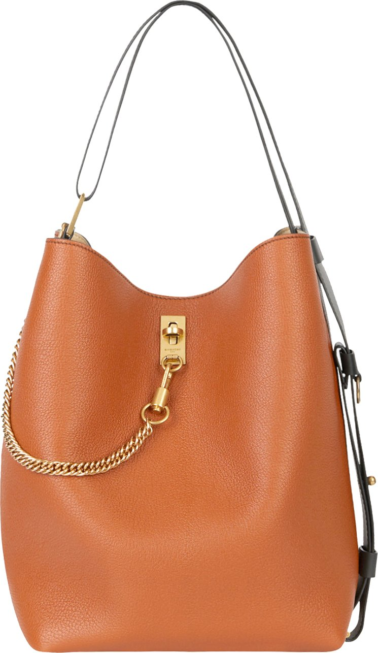 Givenchy-GV-Bucket-Bag-16
