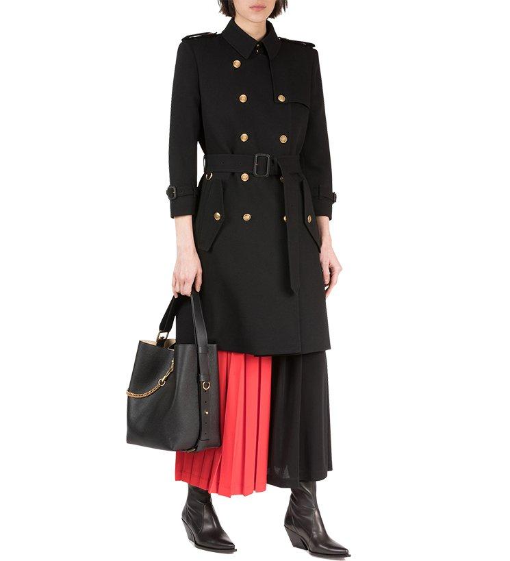 Givenchy-GV-Bucket-Bag-2