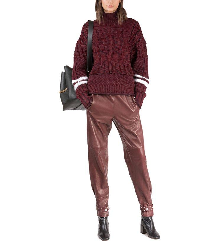 Givenchy-GV-Bucket-Bag-4