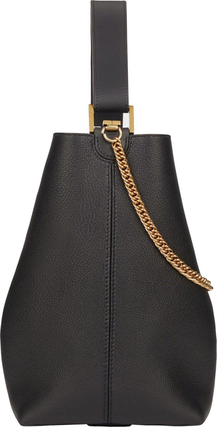 Givenchy-GV-Bucket-Bag-5