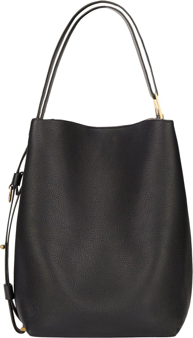 Givenchy-GV-Bucket-Bag-6