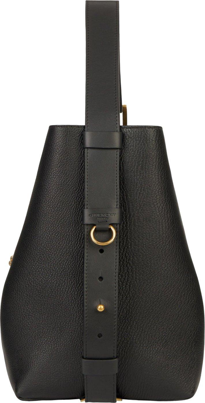 Givenchy-GV-Bucket-Bag-7
