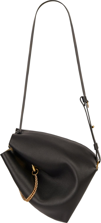 Givenchy-GV-Bucket-Bag-8