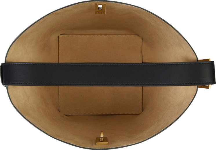 Givenchy-GV-Bucket-Bag-9