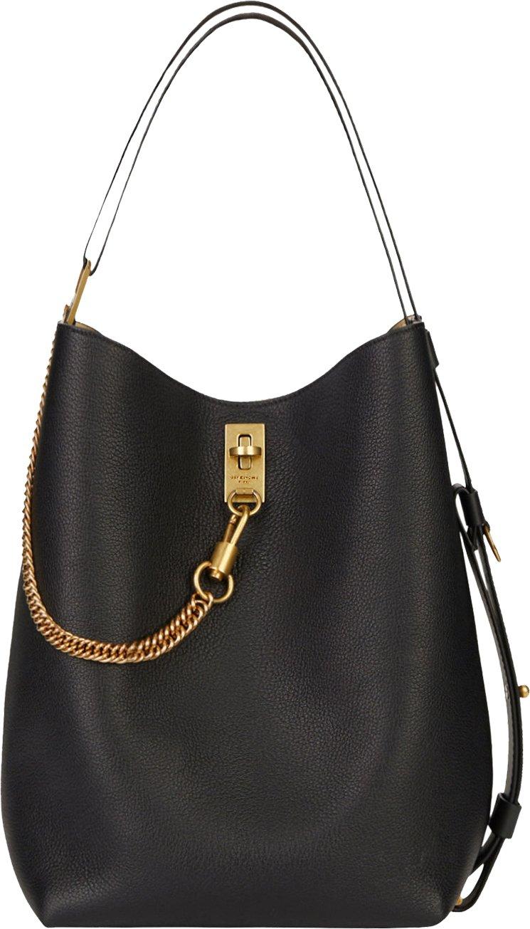 Givenchy-GV-Bucket-Bag