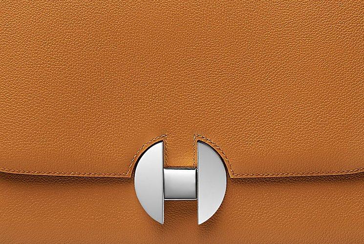 Hermes-2002-Bag-10