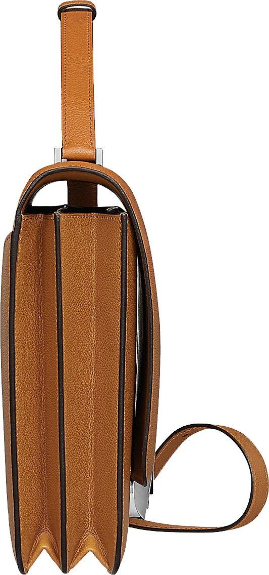 Hermes-2002-Bag-2
