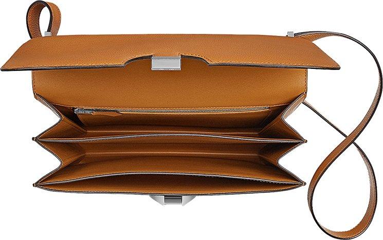 Hermes-2002-Bag-4