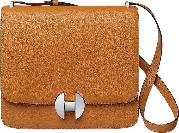 Hermes-2002-Bag