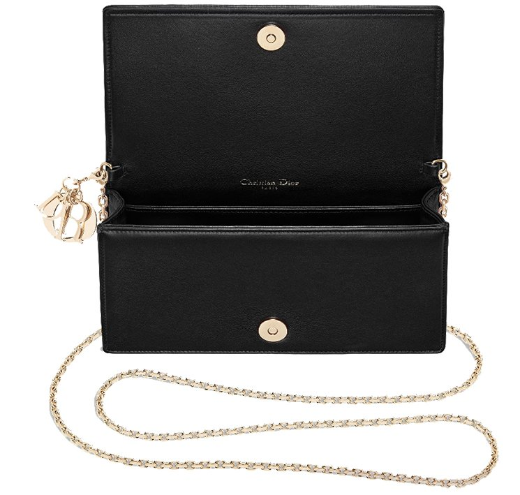 Lady-Dior-Clutch-With-Chain-3