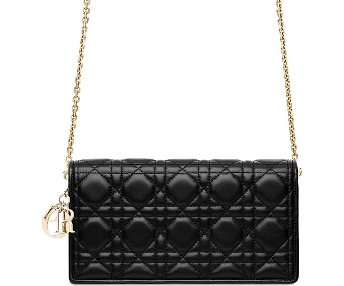 Lady-Dior-Clutch-With-Chain-5