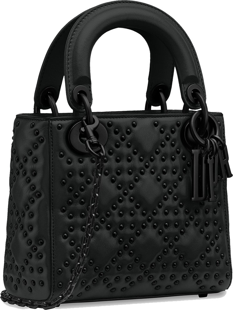 Lady-Dior-So-Black-Bag-2