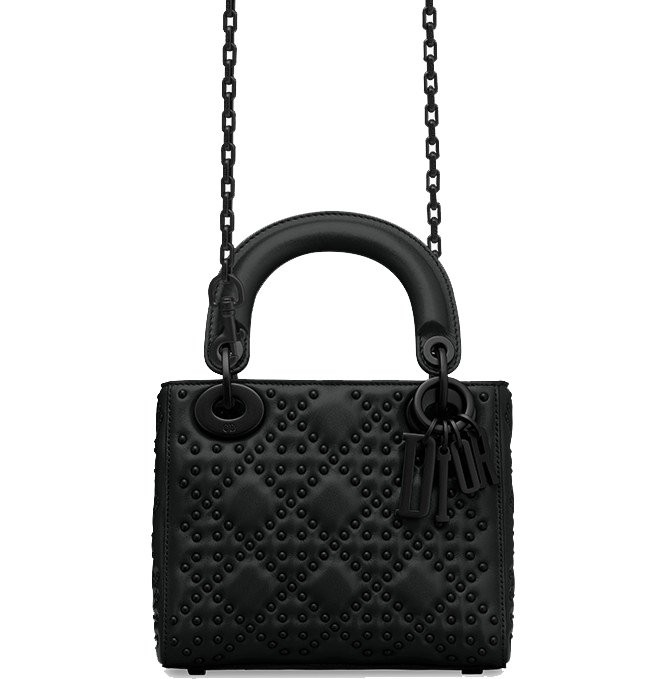 Lady-Dior-So-Black-Bag-4