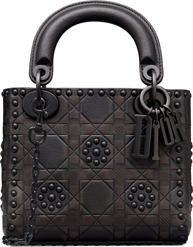 Lady-Dior-So-Black-Bag-8