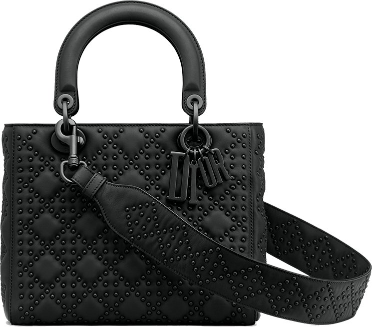 Lady-Dior-So-Black-Bag-9