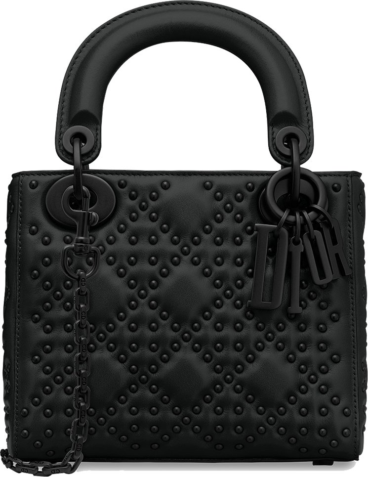 Lady-Dior-So-Black-Bag